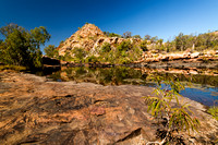 Western Australia - The Kimberleys